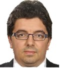 Ahmet Y.