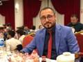 Mehmet Ali K.