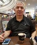 Asaf Aldemir
