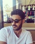 Mehmet L.