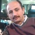 Ahmet Gülşen
