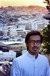 Mohammad Habibullah