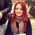 Fatma S.