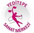 Yeditepe Sanat Merkezi