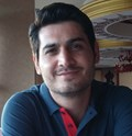 Ali  Eroğlu