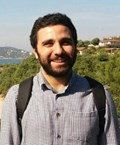 Ahmet Hallaçeli