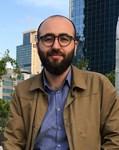 Mehmet Karadeniz