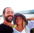 Pınar & Anthony Chami
