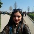 Jale Çınar