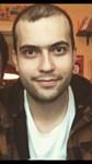 Mahmut Sami Musta