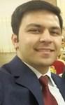 Sohrab H.