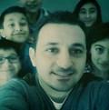 Mustafa U.