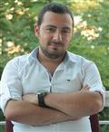 Berkay Güzelbeyoğlu