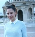 Jelena B.