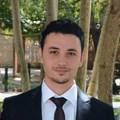 Muratcan Safrancı