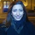 Marwa Berrırı