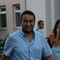 Fatih E.