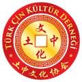 Türk Çin Kültür Derneği