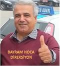 Bayram  Hoca