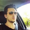 Orhan Ç.