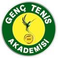 Karayolları Yol Spor Tenis Kulübü