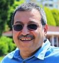 Azmi Aksoy