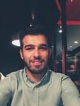 Ahmet  B.