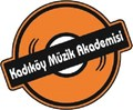 Kadıköy Müzik Akademisi
