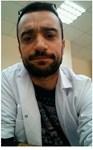 Mustafa D.