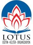 Özel Lotus Yabancı Dil Ve Bilgisayar Kursu