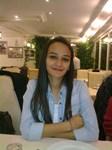 Ayşe Nur  A.