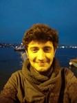 Murat S.