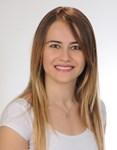 Pınar Elagözlü