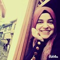 Hatice Ersoy