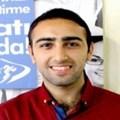 Mehmet Emin K.