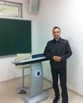 Ali Atik