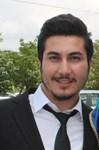 Ozan A.