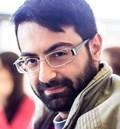 Mohsen A.