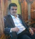 Mustafa Tezsezer