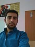 Halil İbrahim  Bingöl