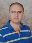 Mehmet Tuksal