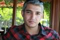 Mehmet Faik K.