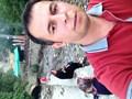 Murat B.