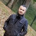 Kemal Eldeş