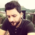 Ercan Y.