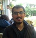 Ali Ramazan Eken
