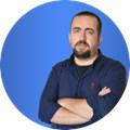 İsmail Türk