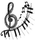 Müzikofisim
