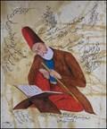 Murat Dağlı