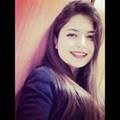 Husniye C.
